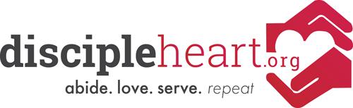 DiscipleHeart Ministries